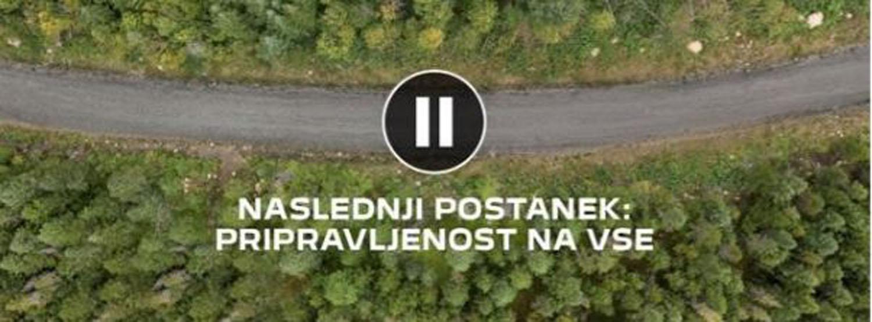 Peugeot - DODATNA OPREMA