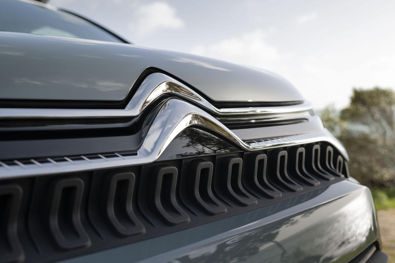 Poslovni najem Citroën vozil